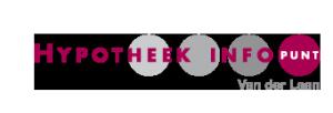 Logo-van-der-laan